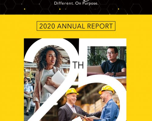 25th-Anniversary-Timeline---Annual-Report-04122021-C-1