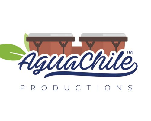 AguaChile-Business-Cards-FRONT-cmyk
