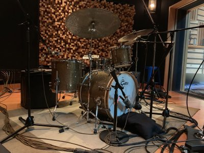 CR-drums-studio