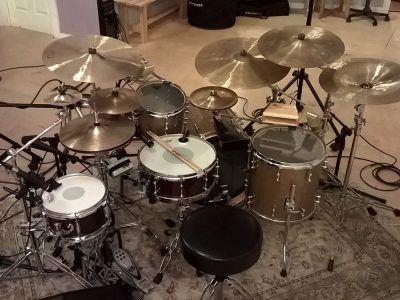CR-drums-studio1