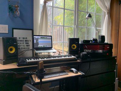 CR-home-studio