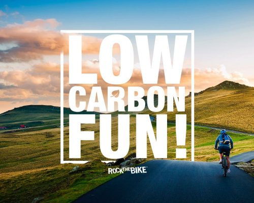 Low-Carbon-Fun!-FB-Banner-B-2-white