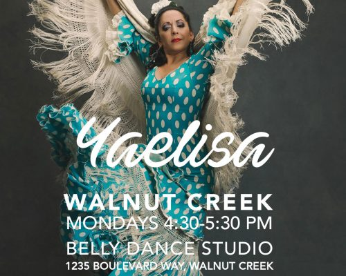 Yaelisa-walnut-creek-class-1